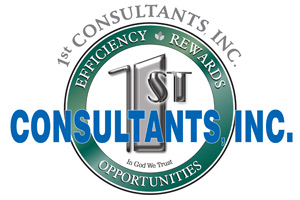 1st Consultants Inc.