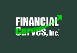 Financial Curves Inc