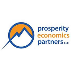 Prosperity Economics Partners, LLC