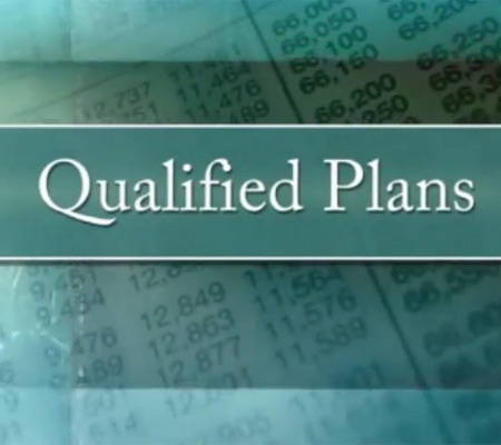 Qualified Plans